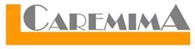 Reformas en Fuerteventura - Servicio integral de construcción, reformas y mantenimientos orientado tanto al cliente particular como a instituciones y empresas.