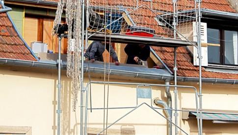 mantenimiento_integral_de_edificios_en_fuerteventura_02