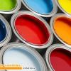pintura_interiores_exteriores_fuerteventura_02