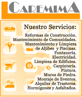 caremima_reformas_01_fuerteventura