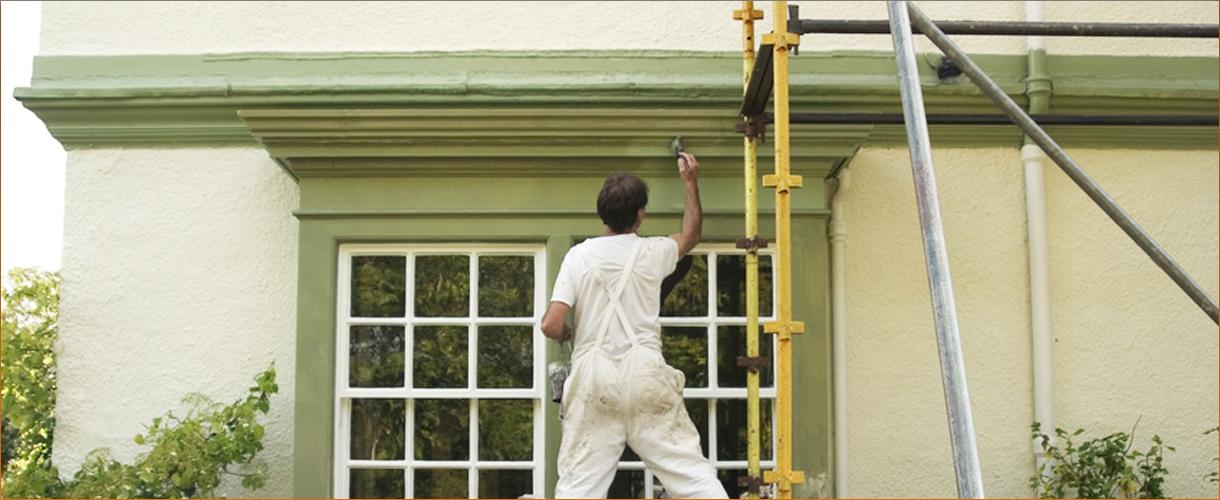 servicio integral de construcción, reformas y mantenimientos